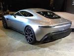 foto: Aston Martin DB10 trasera [1280x768].jpg